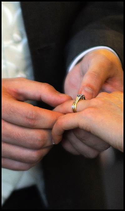 wedding-ring-image